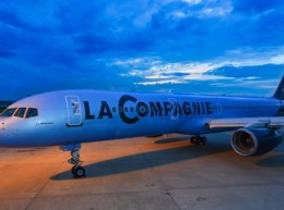 LaCompagnie-600x350
