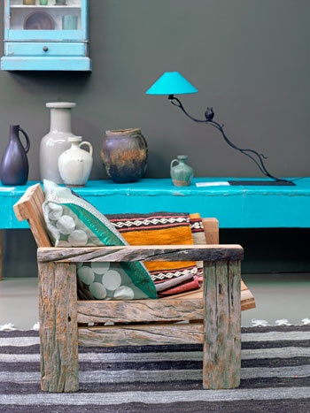 idee-Decoration-Bleu-10