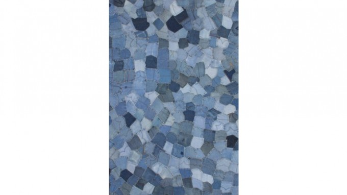 tapis-jeans-design-mobilier-moss